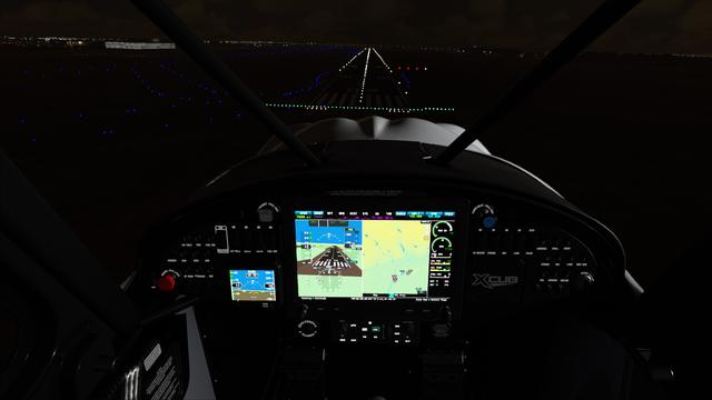 Microsoft-Flight-Simulator-Screenshot-2020-10-21-01-41-54-47