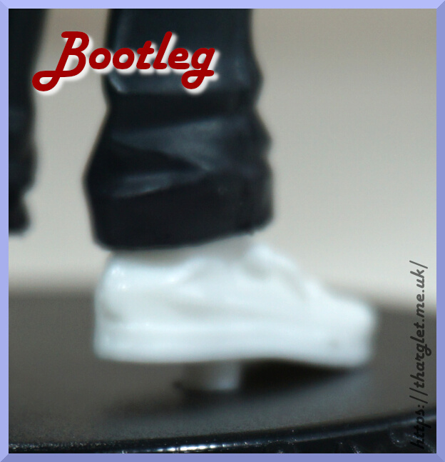 https://i.ibb.co/nksdLK3/bootleg-foot-peg.jpg