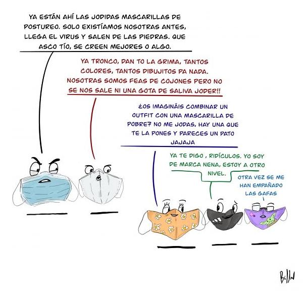 ☣ CORONAVIRUS ☣ - TOPIC para MEMES y TROLEOS Created-with-GIMP