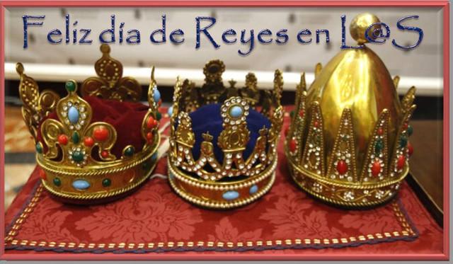 La tumba del Rey, Carlota Suárez García 4b