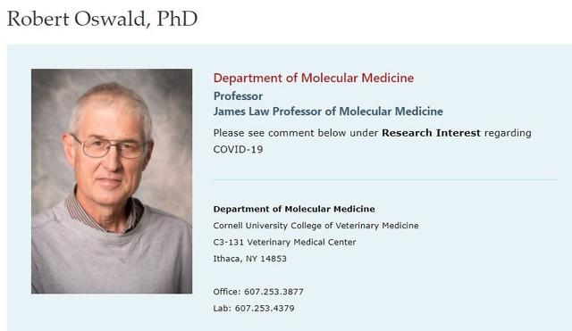 Dr-Robert-Oswald