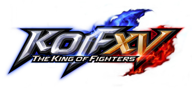 Topics tagged under thekingoffightersxiv on 紀由屋分享坊 1-logo