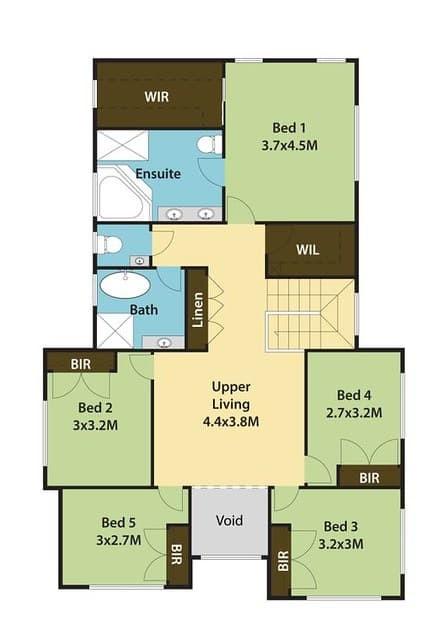 existing-floorplan-2