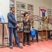 Presentazione-Nona-Volley-presso-Giacobazzi-62