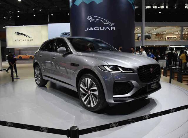 2015 - [Jaguar] F-Pace - Page 16 0355-DBCD-E9-D0-4582-AEF5-5091-D36-A2063