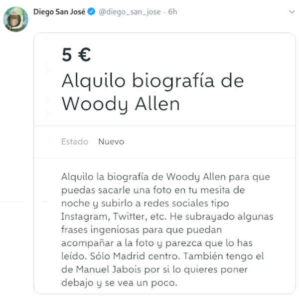 WOODY ALLEN - Página 12 Jpgrx1