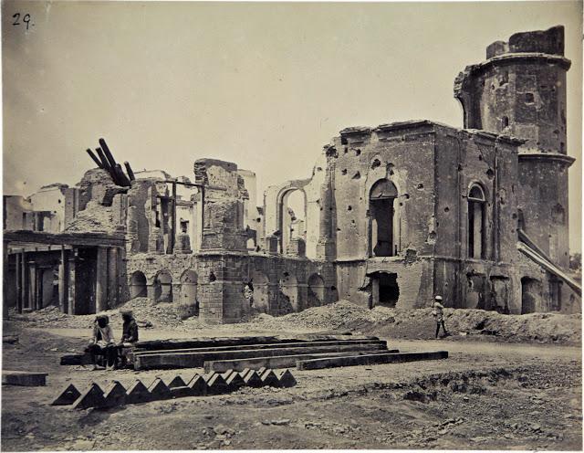 https://i.ibb.co/nm0Dk9P/indian-sepoy-mutiny-rebellion-uprising-1857-rare-photos-65.jpg