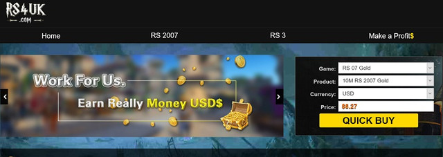 https://i.ibb.co/nm0pPWj/buy-cheap-runescape-gold.jpg
