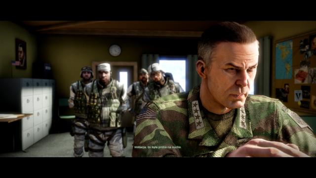 Battlefield-Bad-Company-2-08-03-2020-00-56-25