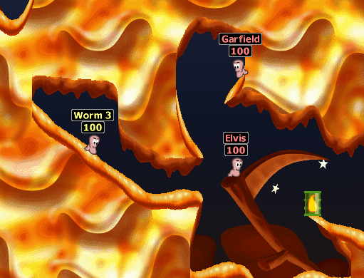 Worms-Armageddon.png