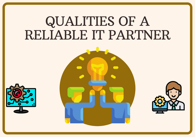 Qualities-of-a-Reliable-IT-Partner