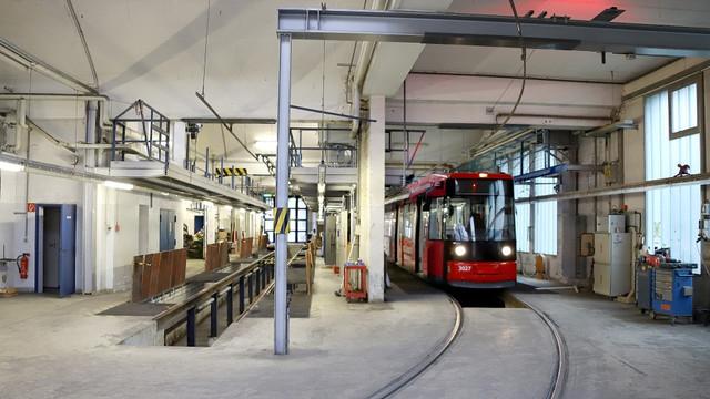 https://i.ibb.co/nm5FV8T/betriebshof-groepelingen-bremen-strassenbahn-108-v-1920x1080-c-1578668895112.jpg