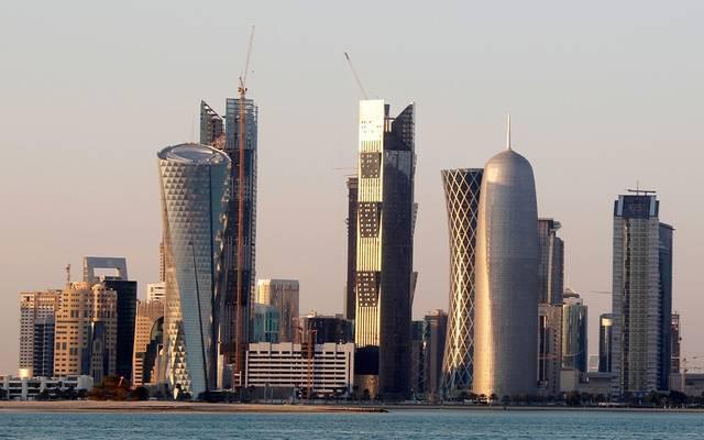 فرص عمل في قطر لجميع الفئات