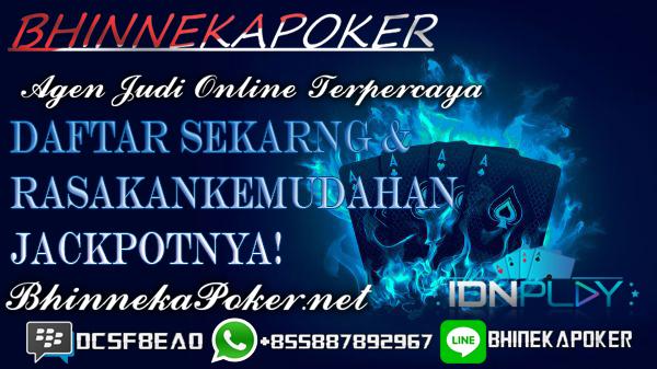 BhinnekaPoker.com | Agen Poker Online Terbaik dan Terpercaya - Page 4 52