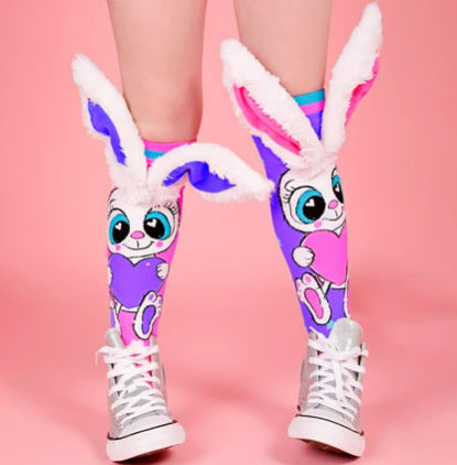 Silly-Kids-Socks