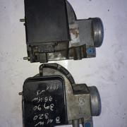IMG-7435