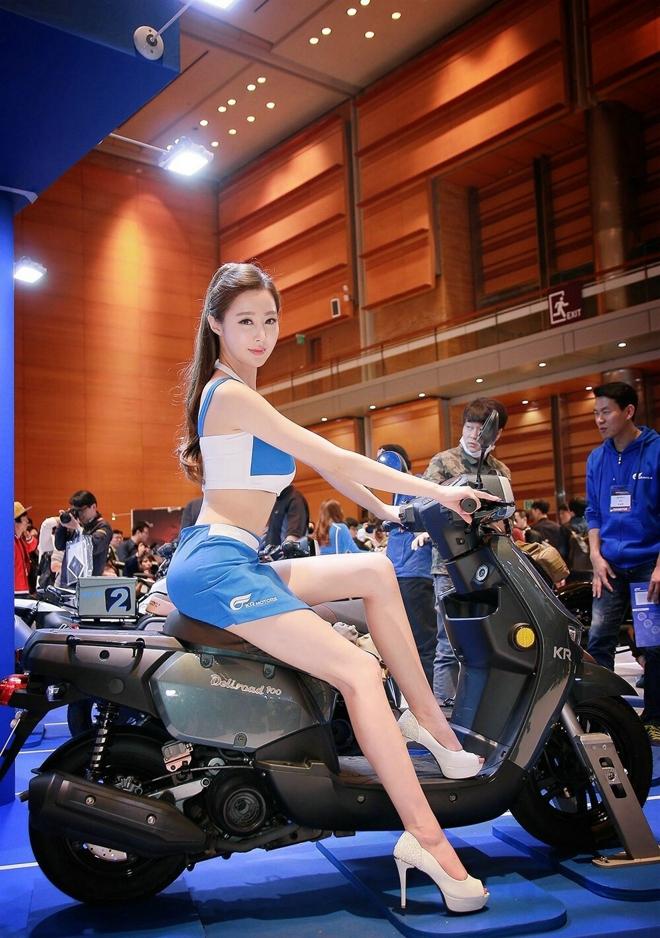 128685 6 HQFXOm - 正妹寫真—模特系列068