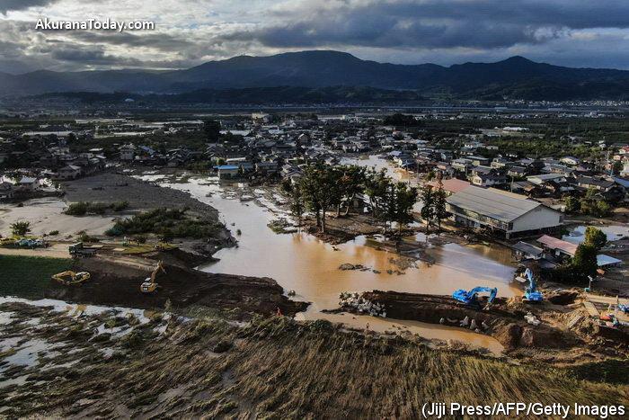 japan-flood-2020-akurana-today-13