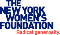The New York Women's Foundation