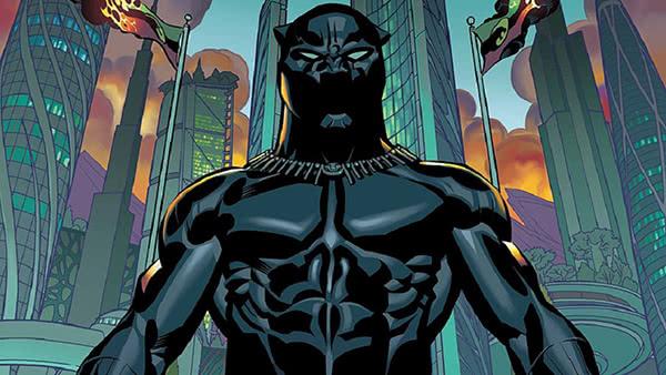 pantera-negra.jpg