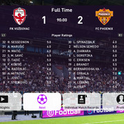 e-Football-PES-2020-20191112213945