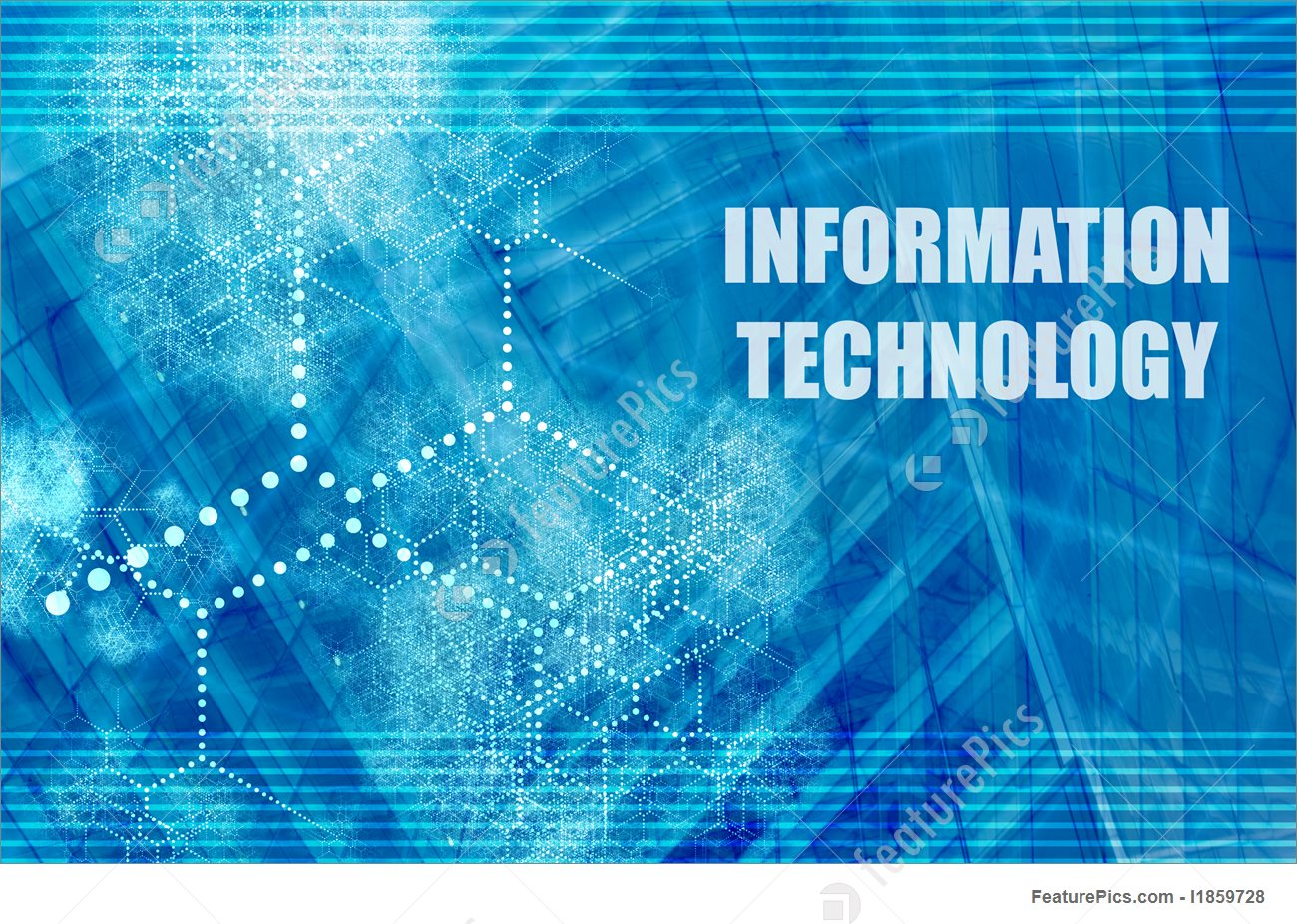 information and communication technology literacy