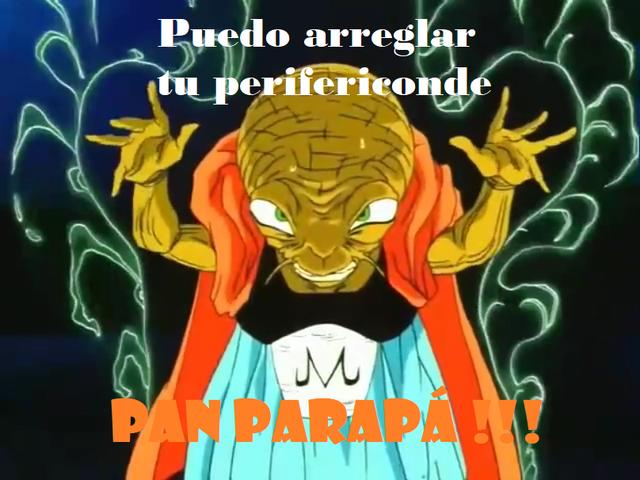 Pan-parap