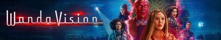 Wanda-Vision-S01-2.jpg
