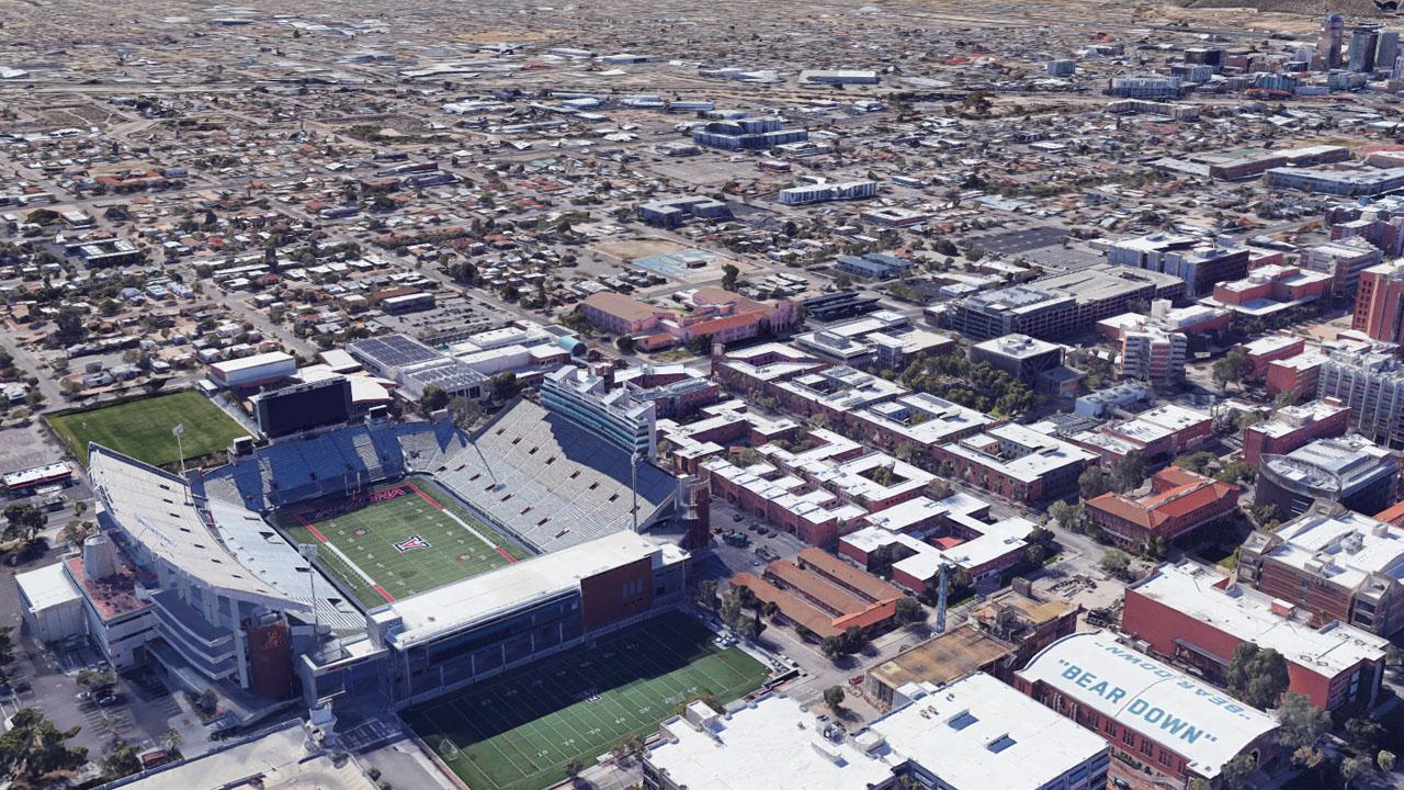 IMAGE(https://i.ibb.co/nmLc9z9/google-earth-ua-stadium-2020-09-06-09-25-09-68.jpg)