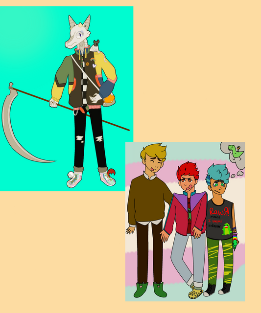 comissions-examples-2.png