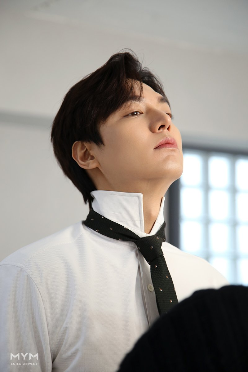 Lee-Min-Ho-Commercial-Shooting-Behind-the-Scene-part2-9