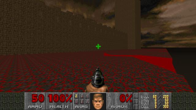 Screenshot-Doom-20200719-105015