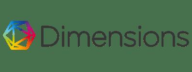 1-dimensions-logo-2