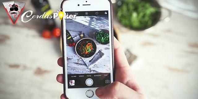 9 Aplikasi Gratis untuk Mempercantik Foto di Android