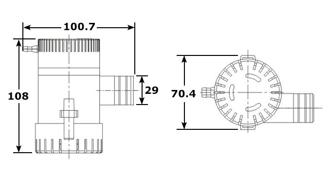 HYBP1-G500-01-004