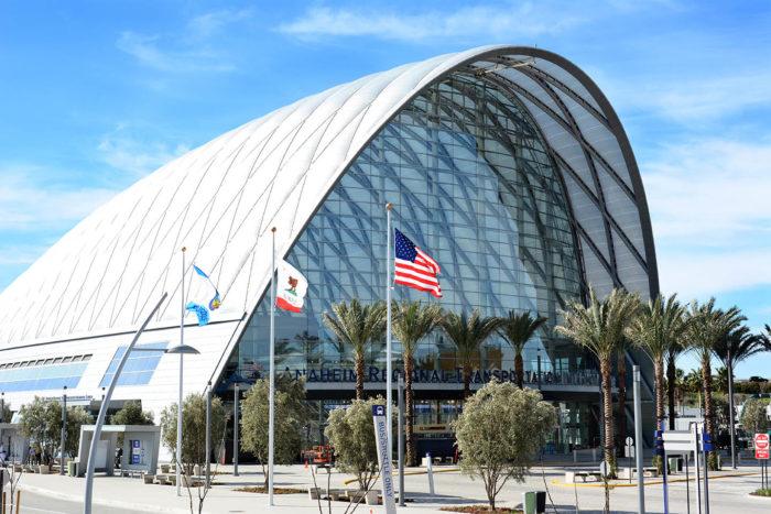 ANAHEIM-CA-FEBRUARY-11-2015-Anaheim-Regional-Transportation-Intermodal-Center-The-terminal-serves-Am