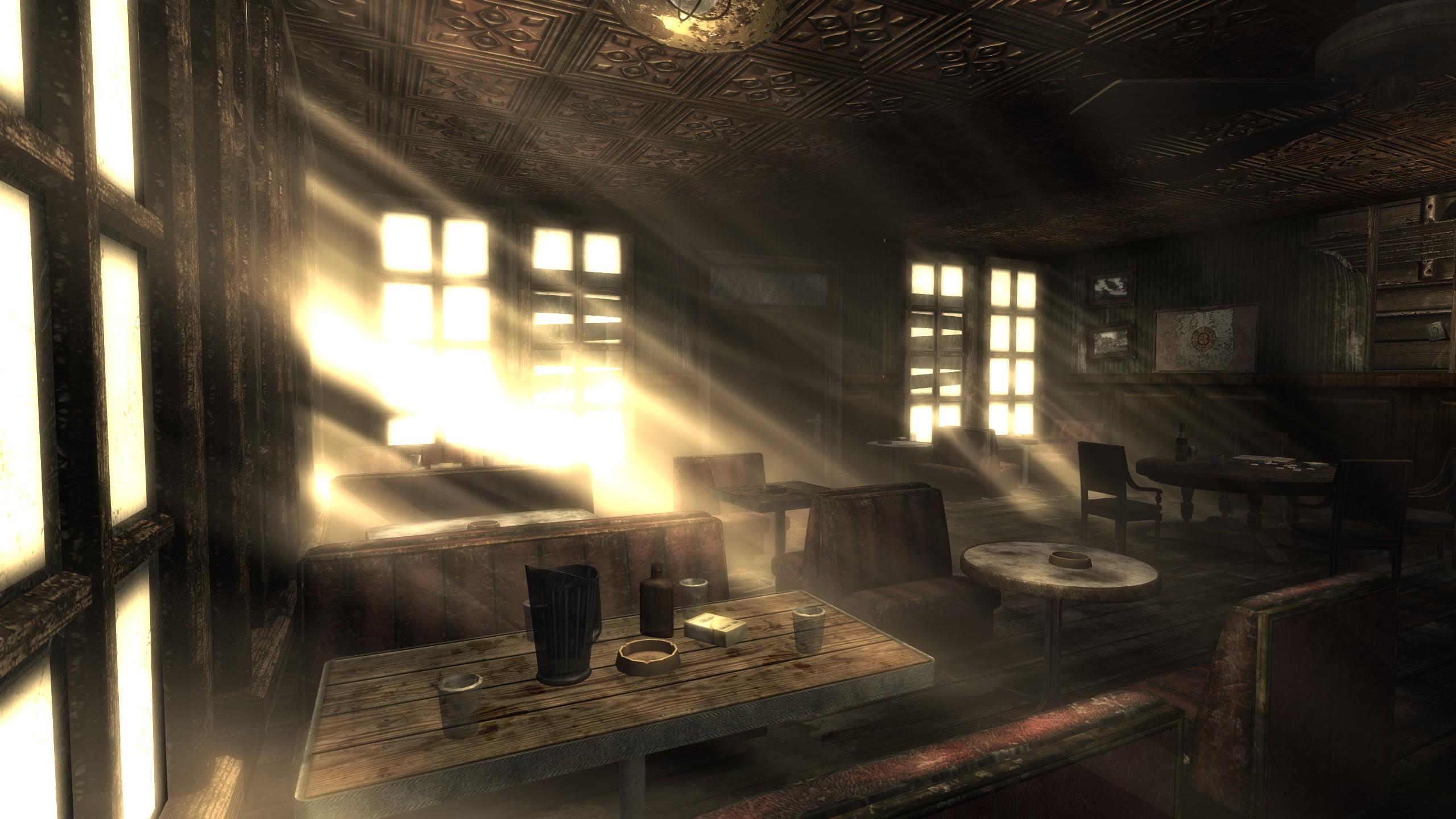 Fallout Screenshots XIV - Page 26 20210411192649-1