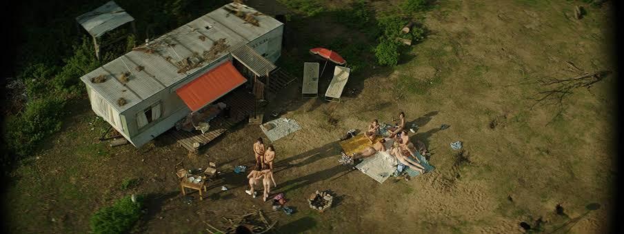 We Movie Screenshot