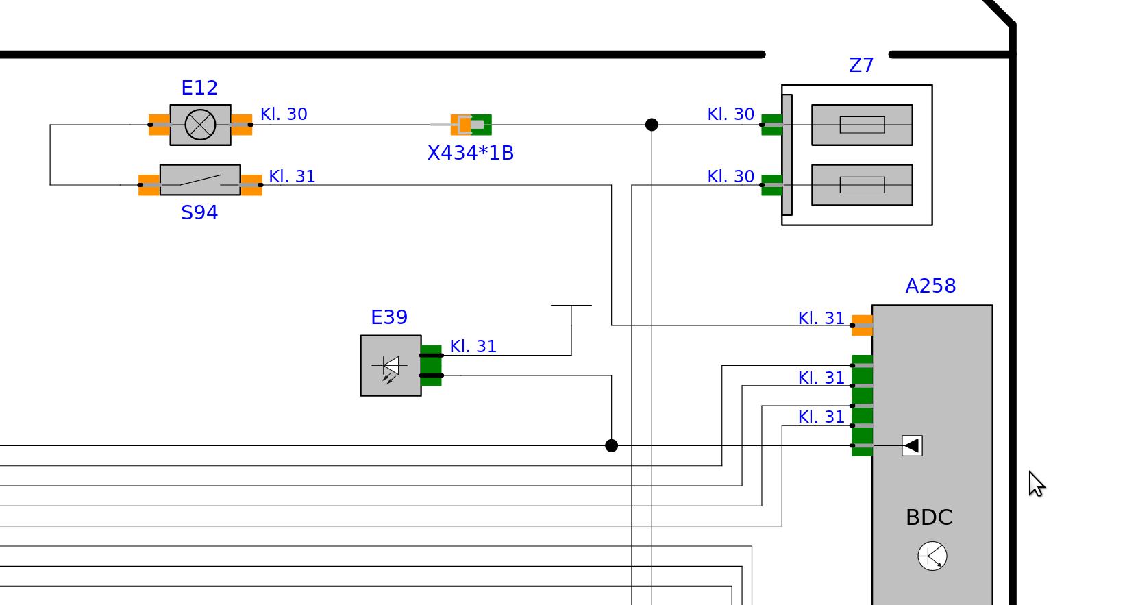 Screenshot-20200108-180110.png