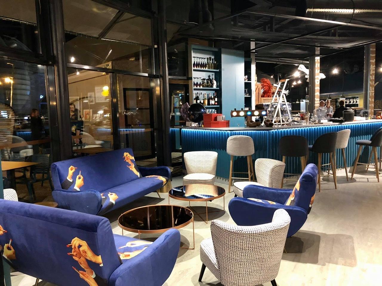 atelier - [Restaurant] L'Atelier des Saveurs · 2020 95-CF0125-F08-D-4-B43-9-C05-A6-E8-AA432642