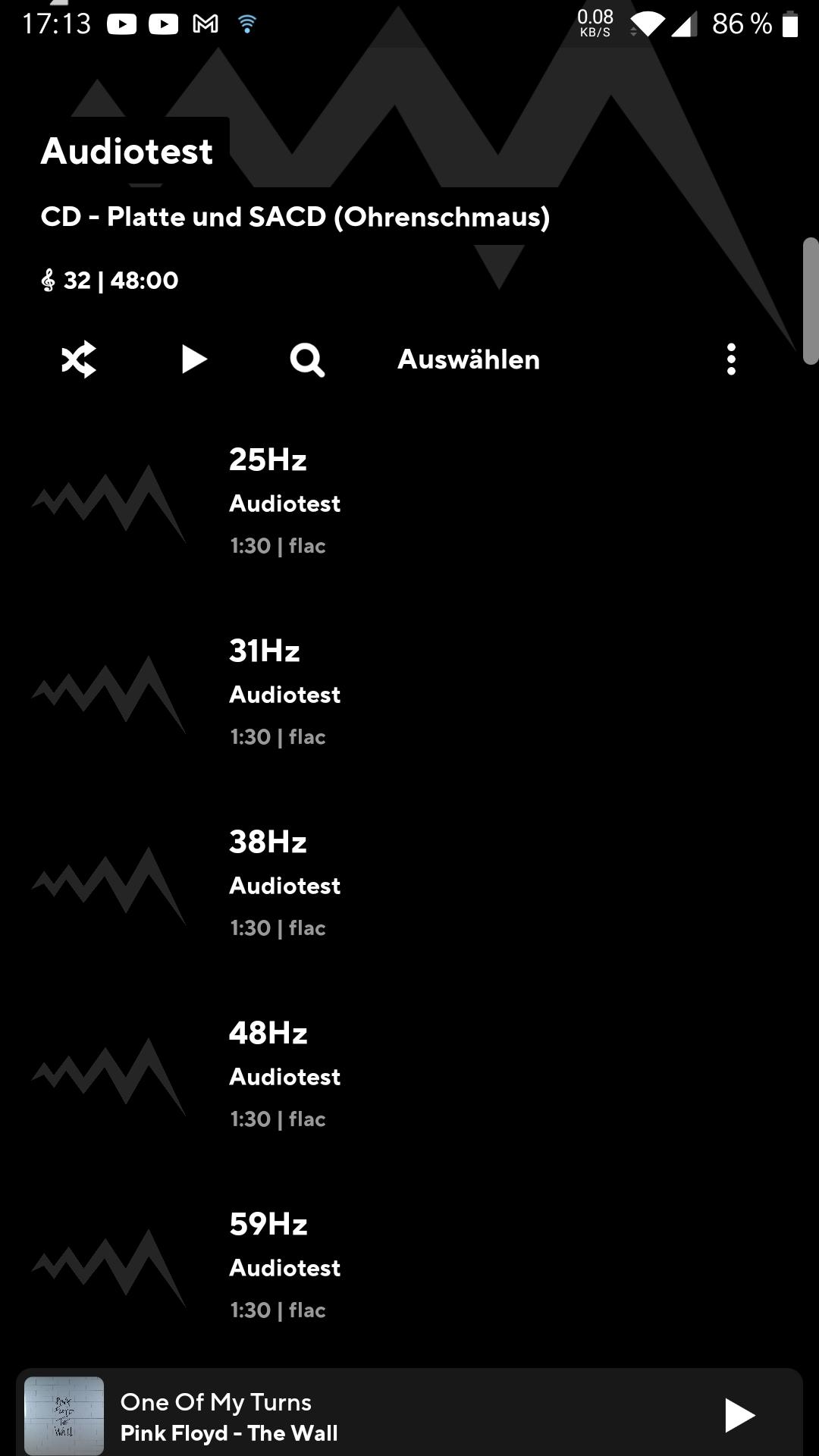 Screenshot-20210207-171358.jpg