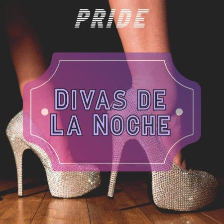 [Imagen: Various-Artists-Pride-Divas-De-La-Noche-450.jpg]
