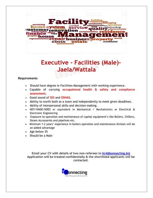 9650c-Executive-o-Facilities-Management-Male-Jaelao1