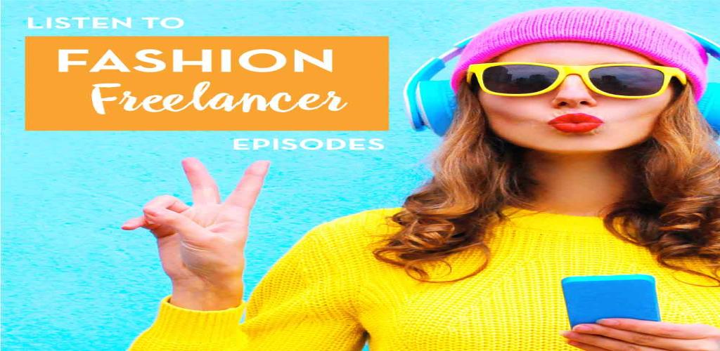 Understanding Fashion Designer