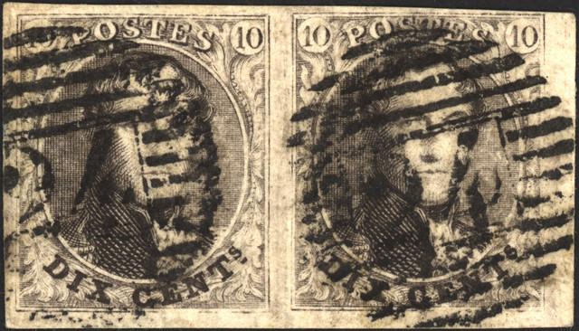 Medallion-horiz-pair