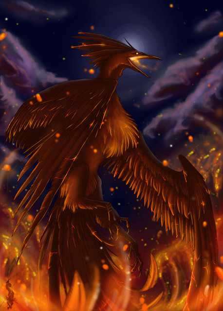 moltres-by-greyanimebeast