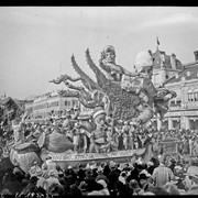 The-carnival-in-nice-France-1924
