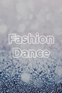 Fashion-Dance