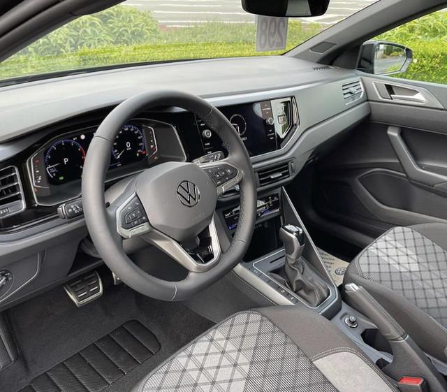 2021 - [Volkswagen] Polo VI Restylée  - Page 9 B9-FAEC8-E-D204-4550-83-B6-717-AF894296-B