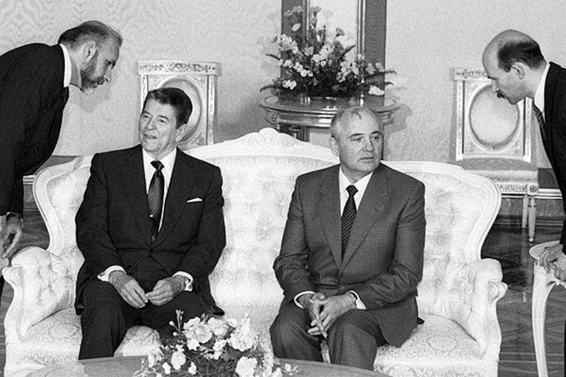 Жизнь СССР в фотографиях Юрия Абрамочкина 21